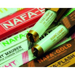 Tubes nafa flash 18W 590X26MM - 040409